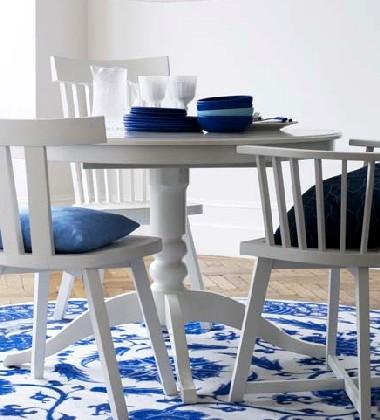 d co canap bleu marine id es novatrices de la. Black Bedroom Furniture Sets. Home Design Ideas