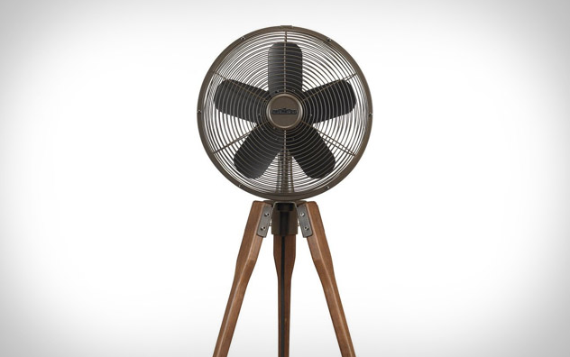 ventilateur-design